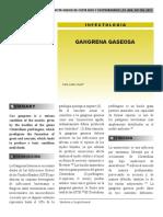 rmc132z.pdf