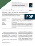 Tapera_Migration_Bastos et al 2015.pdf