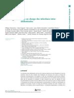 2_AFAR_Prise-en-charge-des-infections-intra-abdominales.pdf
