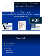 BiomecanicadelHombro.pdf