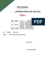perubahan-jadwal-pengecekan-produk-silase-umb-dan-jua-terbaru.docx