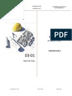 04 01 Costos en Obras Civiles (1)