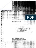 Searchable DnV_1981_Rules_for_Submarine_Pipeline_System.pdf