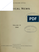 Eugenical News - Volume ii 1918-106