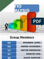 49211282-NTPC-Ratio-Analysis-Final.pptx