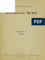 EuGENicAL News - Volume One - 1916-104