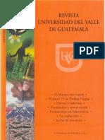danzas tradicionales y mascaras.pdf