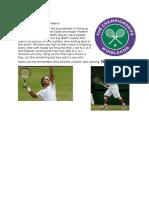 fantasy tennis 20121121 attempt 2016-02-22-16-17-44 fantasy game card