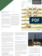 justificacion-de-la-inversion-en-mto-predictivo---pdf--426-kb.pdf