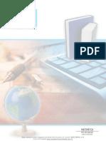 21Potência De Um Ponto, Teorema De Pitot E Polígonos Regulares.pdf