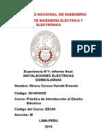 (648056533) Informe Finalpara_imprimir