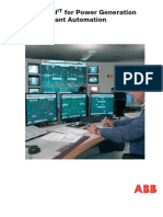 ABB Power Plant Automation