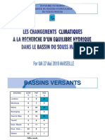 changements climatiques souss_massa_draa_a.pdf