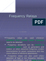 8_Frequency Relays.ppt