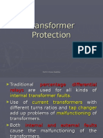 12_Transformer Protection.ppt