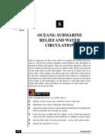 Ch8 Oceans Submarine