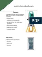 Survey-Instruments.pdf