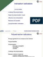 Polymerisation_radicalaire