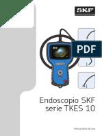 TKES 10