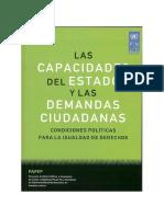 Las_capacidades_del_estado_y_las_demandas_ciudadanas_final_0.pdf