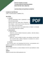 modelo de palestras.pdf