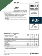 2N6073A.pdf