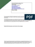 Single Family Homes Sold in Alum Rock June 2010