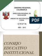 CONEI_0ppt.pdf