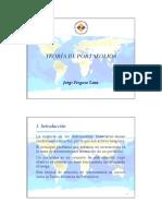 TeoriadePortafolios-0408.pdf