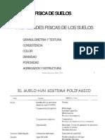 Teorico-2 Propiedades-fisicas Ucc 14