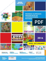 Material Bibliográfico Olimpíadas - Nivel Secundario - d (2)