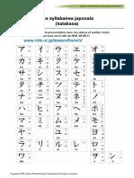 katakana_french.pdf