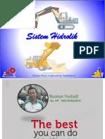 3 Sistem Hidrolikrusman n(1)
