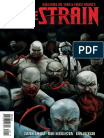 The-Strain-Livro-1.pdf