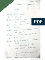 14BME0103.pdf