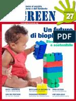 Green27 Completo (72dpi)