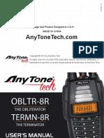 OBLTR-8R TERMN-8R29.3 (Secure)