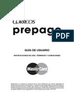 CorreosA4.16.09.16_2