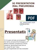 acasepresentationonviralpneumonia-121207074651-phpapp02