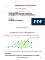 2- Aerodinamik kuvvet ve Momentler_PPT2.pdf