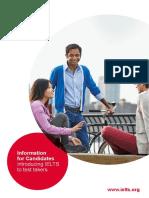 ielts-information-for-candidates-2015-english-uk.pdf