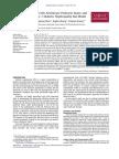 SWAI WANG Mesenchymal Stem Cells Ameliorate Podocyte Injury And