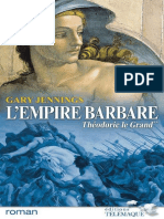 Jennings,Gary-[Empire Barbare-2]Theodoric Le Grand(Raptor)(1992).OCR.french.ebook.alexandriZ