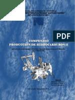COMPENDIO DE PRODUCCION.pdf