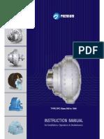 dfc_install_maint.pdf