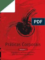 praticasCorporaisVolume3.pdf