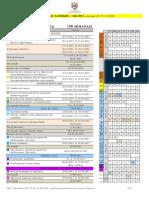 planificacion_actividades_ujap