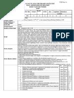 13107_MAL201_OZGULKELES.pdf