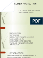 CONSUMER PROTECTION.pptx