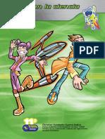 juegoconlaciencia.pdf